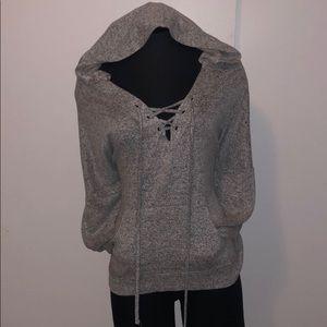 🛍🛍Lulus soft hoodie 🛍🛍
